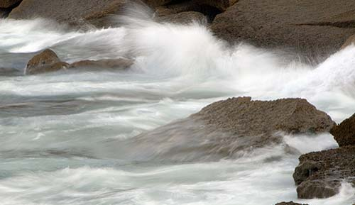 """Hydropower Is No Longer a """"Renewable"""" Energy Because of Climate Change"""