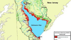 Sea_Level_Threatens_Delaware