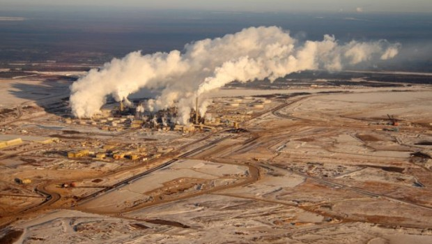 Keystone Pipeline Delivers Oil