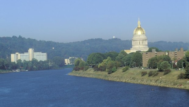 West Virginia Water Woes – How You Can Help