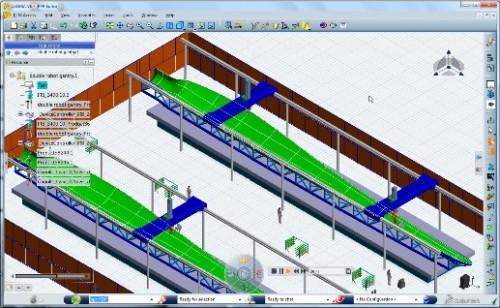 3D-wind-turbine-blade-development-e1401628192645