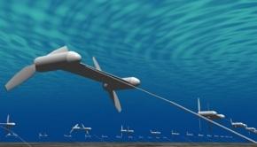 ocean-energy-tidal-turbines