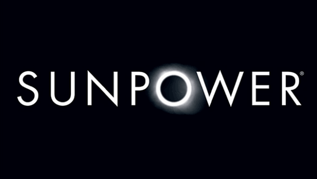 SunPower is Giving Away a $16,000 Home Solar System
